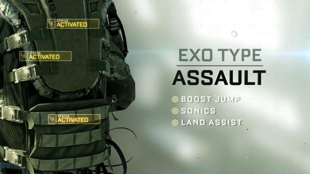 Call of Duty®: Advanced Warfare_20141119170750