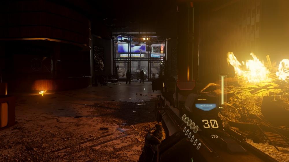 Call of Duty®: Advanced Warfare_20141119171323