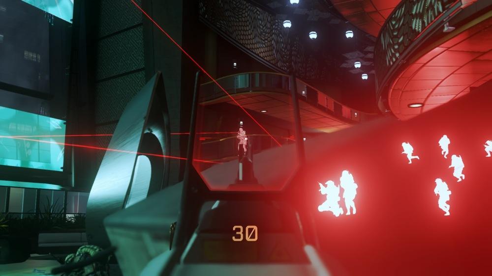 Call of Duty®: Advanced Warfare_20141119171701