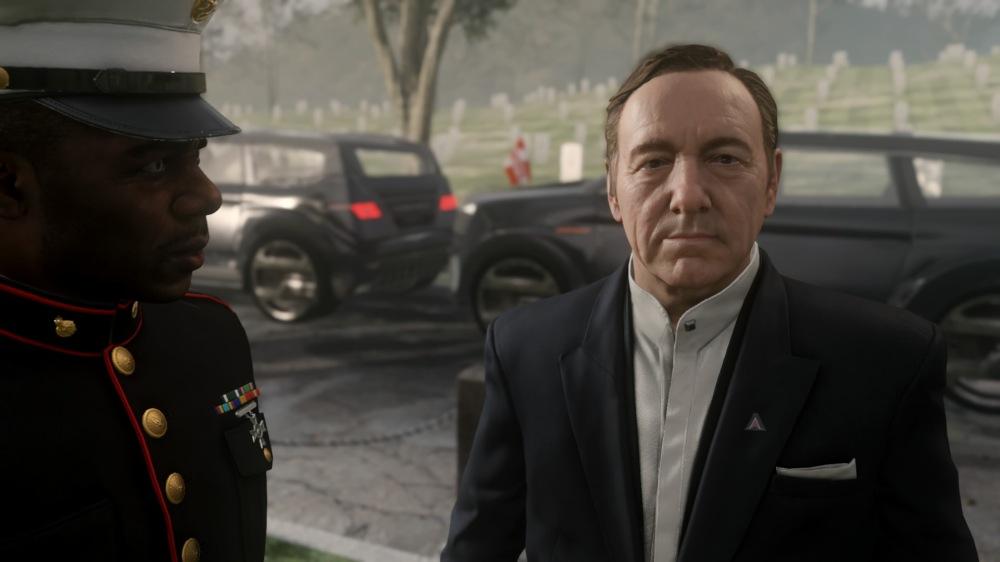 Call of Duty®: Advanced Warfare_20141119173422