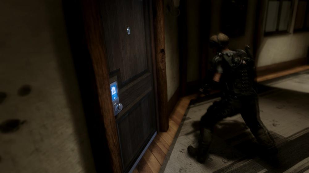 Call of Duty®: Advanced Warfare_20141119173629